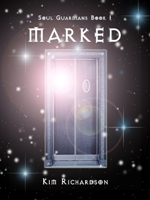 book cover_small