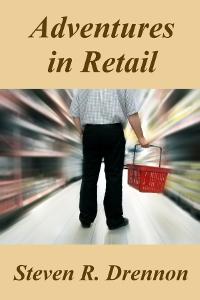 retail_allk_small