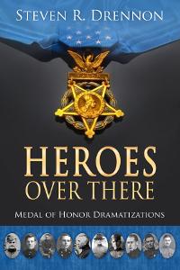 Heroes_sm